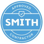 go smith badge