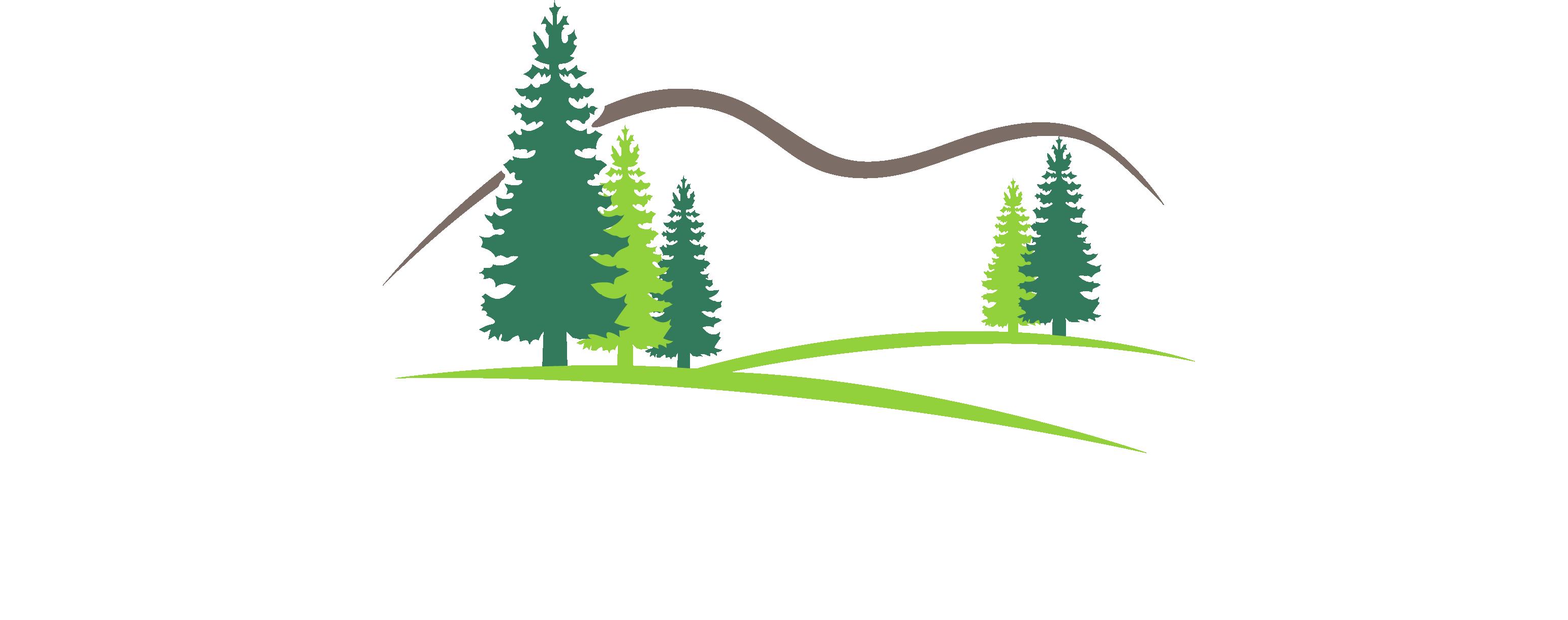 Always Greener Logo